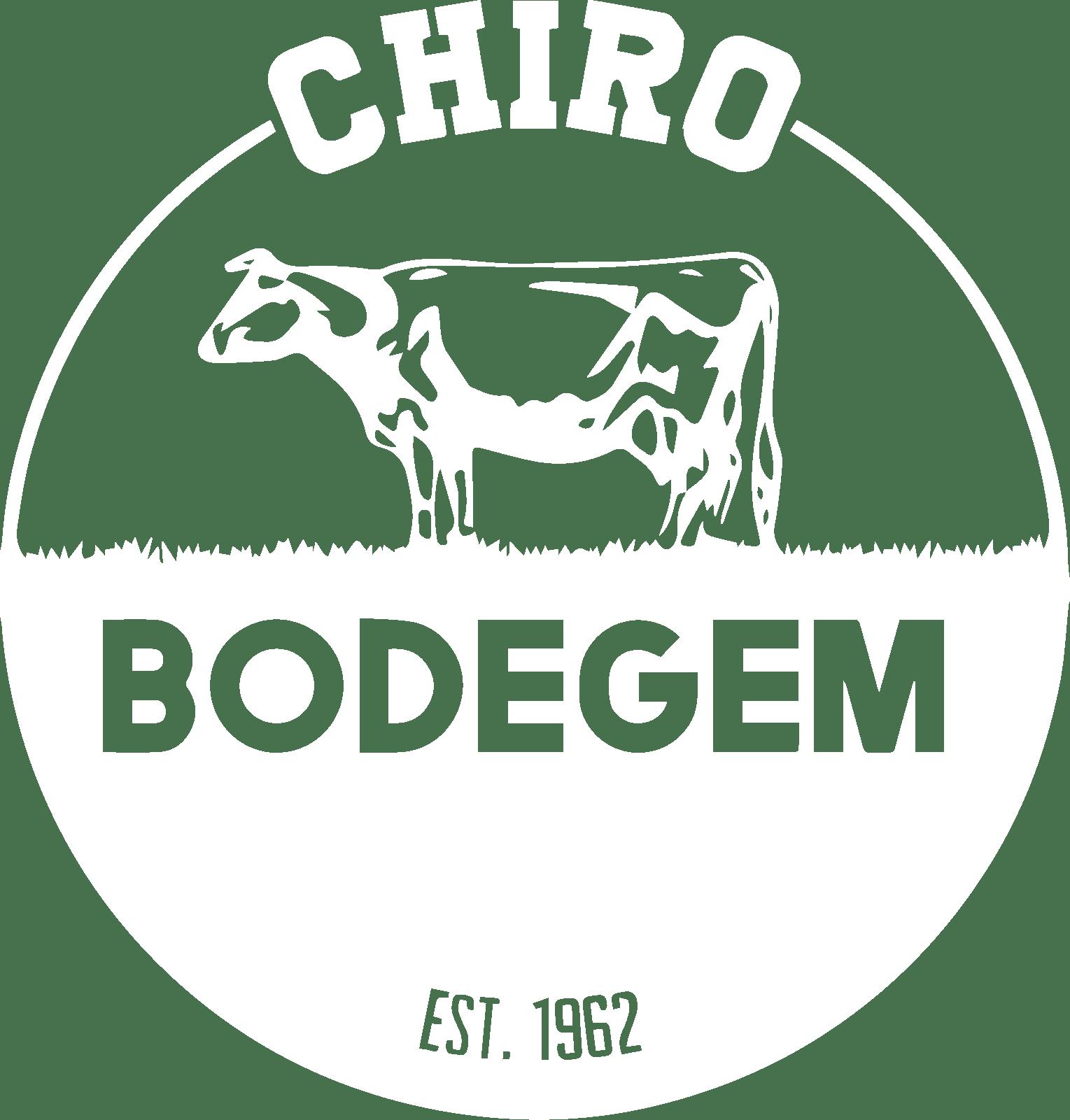 Chiro Bodegem
